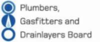 plumbersgasfittersdrainlayers